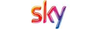 Sky ID