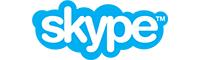 remove skype.com