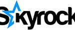 remove skyrock.com