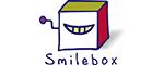 remove smilebox.com