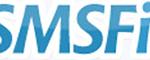 remove smsfi.com