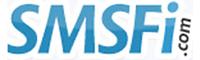 SMSFi