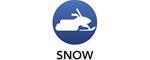 remove snow.com