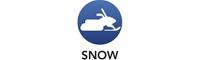 SnowmobileTraderOnline