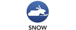 remove snowmobiletrader.com
