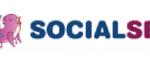 remove socialsex.com