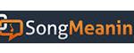 remove songmeaning.com