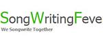 remove songwritingfever.com