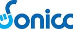 remove sonico.com