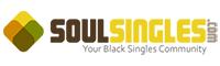 SoulSingles