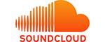 remove soundcloud.com