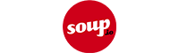 remove soup io.com