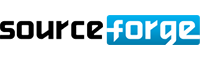 remove sourceforge.com