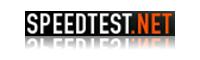 remove speedtest.com