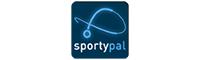 remove sportypal.com