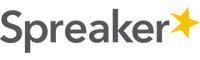 remove spreaker.com