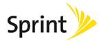 remove sprint.com