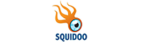 remove squidoo.com