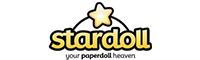remove stardoll.com