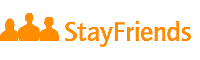 remove stayfriends.com