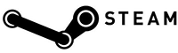 remove steam.com