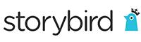 remove storybird.com