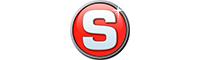 remove streammygame.com