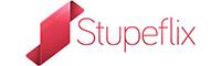 remove stupefix.com