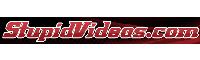 StupidVideos.com