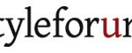 remove styleforfun.com