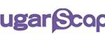 remove sugarscope.com
