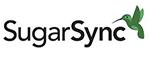 remove sugarsync.com