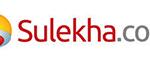 remove sulekha.com