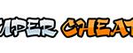 remove super cheats.com