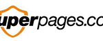 remove superpages.com