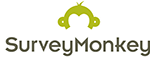 remove surveymonkey.com