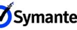 remove symantec.com