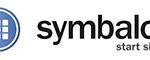 remove symbaloo.com