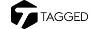 remove tagged.com