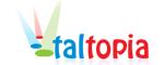 remove taltopia.com
