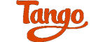 remove tango.com