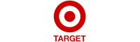 remove target.com
