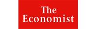 remove theeconomist.com