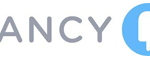 remove thefancy.com