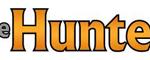 remove thehunter.com