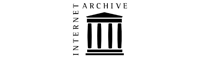 remove theinternetarchive.com