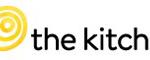 remove thekitchn.com