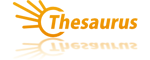 remove thesaurus.com