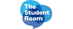 remove thestudentroom.com