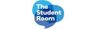 remove thestudentroom.com